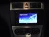 mercedes-c180-2006-navigation-upgrade-005
