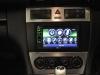 mercedes-c180-2006-navigation-upgrade-006