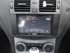 Mercedes C180 2009 Carplay Upgrade 005