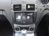 Mercedes C180 2009 Carplay Upgrade 007