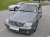 mercedes-c200-rear-parking-sensor-upgrade-001