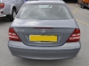 mercedes-c200-rear-parking-sensor-upgrade-002