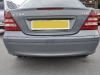 mercedes-c200-rear-parking-sensor-upgrade-003