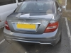 mercedes-c220-heated-seat-upgrade-002