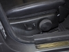 mercedes-c220-heated-seat-upgrade-008