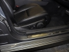 mercedes-c220-heated-seat-upgrade-010
