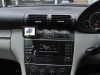 Mercedes C Class 2005 bluetooth upgrade 004
