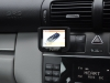 Mercedes C Class 2005 bluetooth upgrade 007