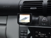 Mercedes C Class 2005 bluetooth upgrade 009