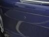 Mercedes C Class 2005 reverse sensor upgrade 005