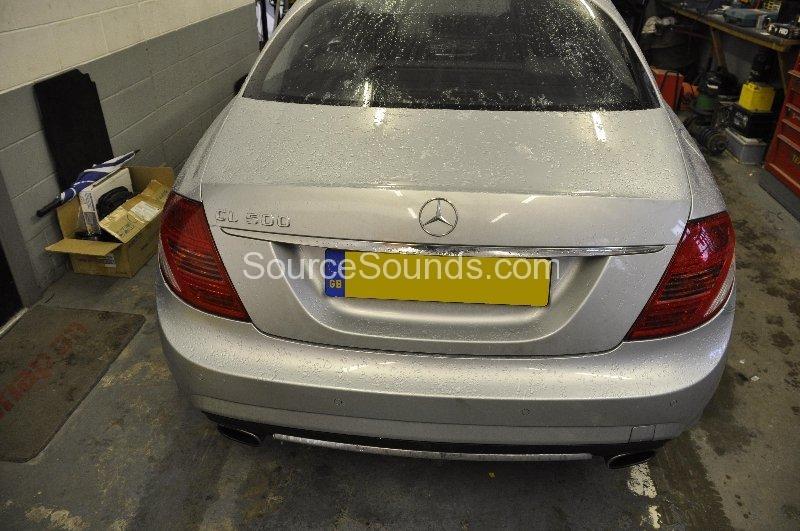 mercedes-cl500-audio-upgrade-002