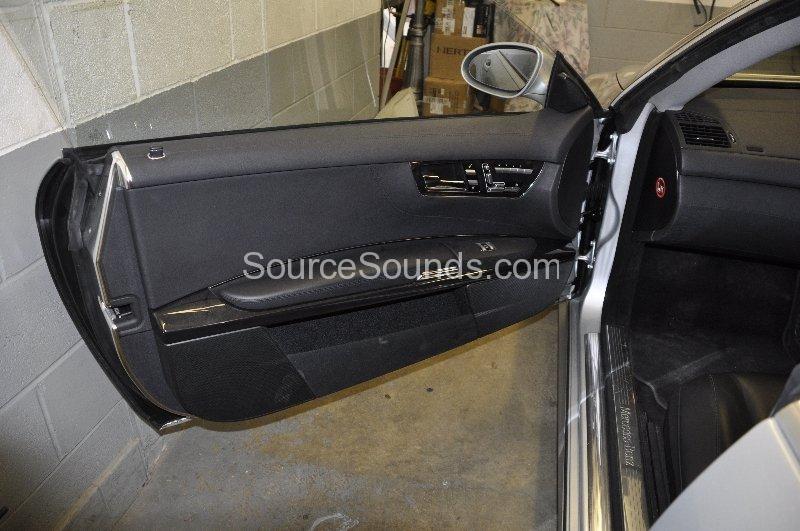 mercedes-cl500-audio-upgrade-003