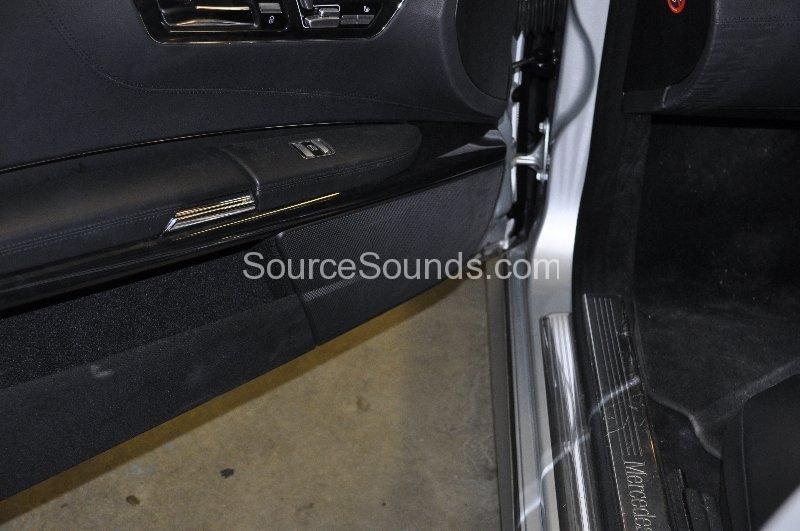 mercedes-cl500-audio-upgrade-004