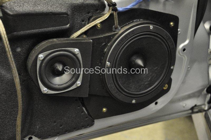 mercedes-cl500-audio-upgrade-013