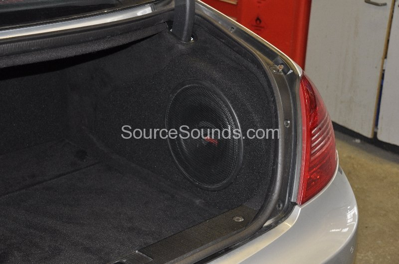 mercedes-cl500-audio-upgrade-016
