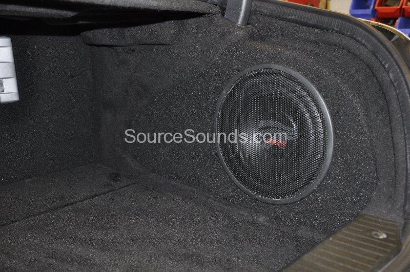 mercedes-cl500-audio-upgrade-017