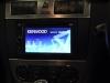 mercedes-clc-2010-navigation-dab-upgrade-005