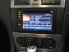 mercedes-clc-2010-navigation-dab-upgrade-006