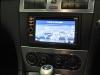 mercedes-clc-2010-navigation-dab-upgrade-007