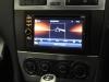 mercedes-clc-2010-navigation-dab-upgrade-009