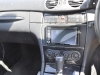 mercedes-clk-2008-navigation-upgrade-003
