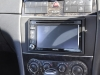 mercedes-clk-2008-navigation-upgrade-004