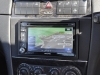 mercedes-clk-2008-navigation-upgrade-007