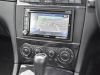 Mercedes CLK 320 2008 navigation upgrade 006