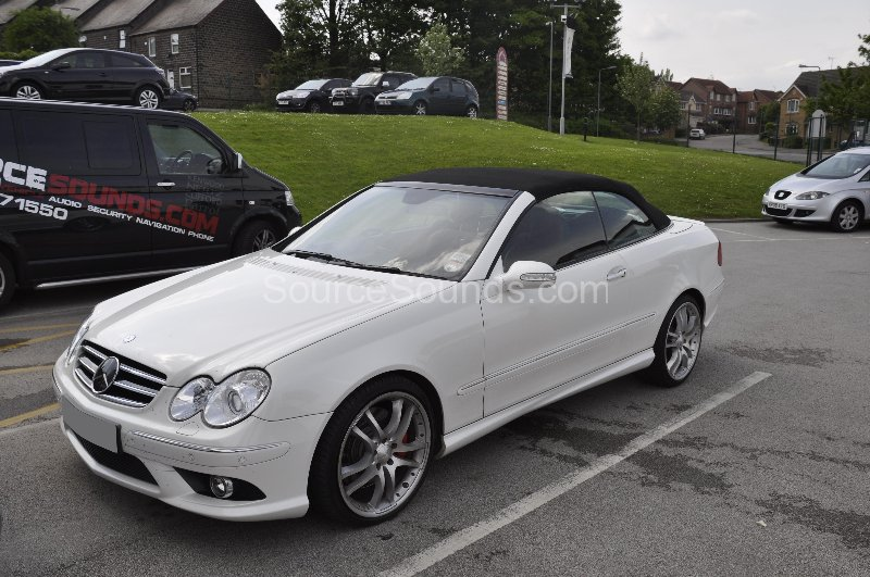 mercedes-clk-audio-upgrade-001