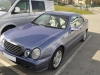 mercedes-clk-stereo-upgrade-001