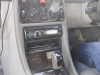 mercedes-clk-stereo-upgrade-004