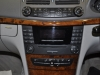 mercedes-e-class-2003-stereo-upgrade-002