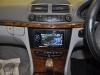 mercedes-e-class-2003-stereo-upgrade-003