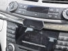 Mercedes E Class 2006 mki9100v3 bluetooth upgrade 004