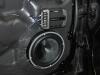 Mercedes E Class 2006 speaker upgrade 008