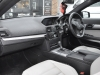 mercedes-e-class-2011-iphone-cradle-upgrade-003