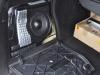 Mercedes ML 2008 DAB upgrade 010