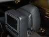 mercedes-s500-2008-headrest-screen-007