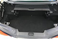 Mercedes SL500 2013 digital audio upgrade 008