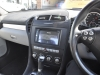 Mercedes SLK 2005 navigation upgrade 003