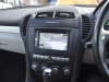 Mercedes SLK 2005 navigation upgrade 004