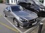 Mercedes SLK 2015