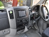 mercedes-sprinter-2008-stereo-upgrade-003