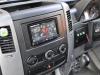 mercedes-sprinter-2008-stereo-upgrade-004