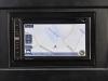Mercedes Sprinter 2009 navigation upgrade 004
