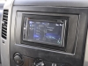 Mercedes Sprinter 2009 navigation upgrade 007