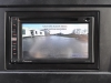 Mercedes Sprinter 2009 navigation upgrade 005