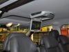 mercedes-viano-2009-dvd-roof-screen-004