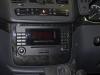 mercedes-viano-2009-navigation-upgrade-004