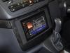 mercedes-viano-2009-navigation-upgrade-005